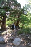 Horsetail_Falls_039_08202010