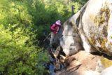 Horsetail_Falls_132_06222016