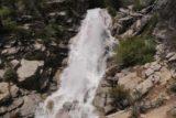 Horsetail_Falls_Alpine_129_05272017