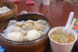 Hualien_023_10272016 - Dumplings, baozis, and pork soup at the old night market in Hualien