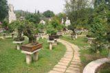 Huangguoshu_022_04252009 - Walking through a Chinese garden