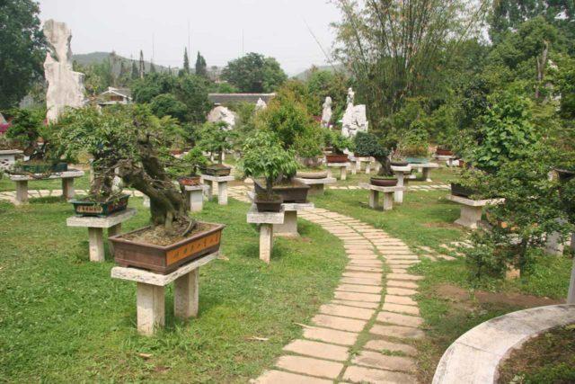 Huangguoshu_022_04252009 - Chinese garden