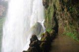 Huangguoshu_139_04262009 - Behind the falls