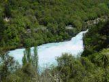 Huka_Falls_034_11152004 - An alternate view of Huka Falls