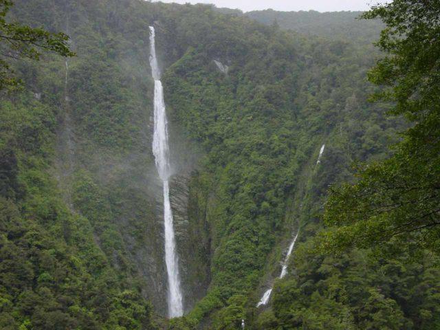Humboldt_Falls_016_11242004 - Humboldt Falls