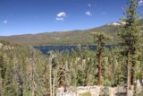 Huntington_Lake_001_07102016