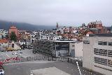 Hurtigruten_Bergen_001_06292019