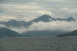 Hurtigruten_day2_020_06302019
