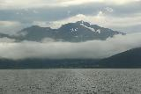 Hurtigruten_day2_029_06302019