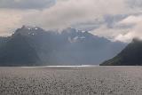 Hurtigruten_day2_035_06302019