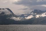 Hurtigruten_day2_048_06302019