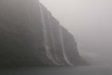 Hurtigruten_day2_284_06302019 - Looking towards the Seven Sisters in Geirangerfjorden under lousy weather