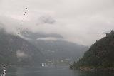 Hurtigruten_day2_308_06302019 - Getting past the worst of the squalls and entering the head of Geirangerfjorden towards Geiranger