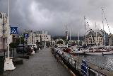 Hurtigruten_day2_498_06302019
