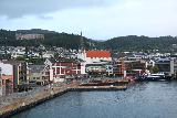 Hurtigruten_day2_552_06302019