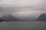 Hurtigruten_day4_016_07022019