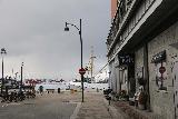 Hurtigruten_day4_167_07022019