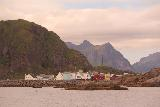 Hurtigruten_day4_296_07022019