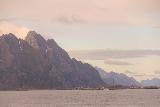 Hurtigruten_day4_317_07022019 - Looking towards more jagged mountains somewhere near Svolvaer on the Lofoten Islands