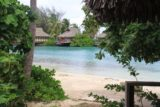 IC_Moorea_125_20121220 - Last look from our beach bungalow before we left