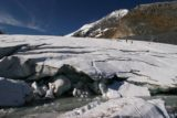 Icefields_Parkway_025_09182010