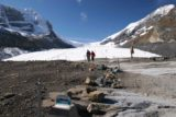 Icefields_Parkway_049_09182010