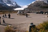 Icefields_Parkway_066_09182010