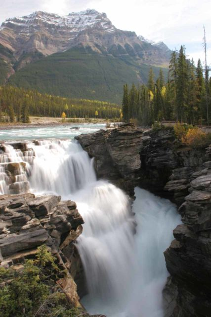 Icefields_Parkway_116_09182010