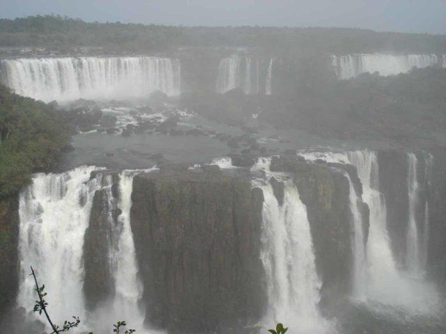 Iguazu_Falls_131_jx_09012007 - Iguazu Falls