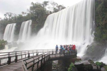 Iguazu_Falls_211_08312007