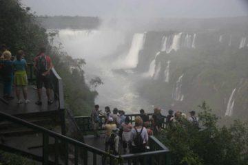 Iguazu_Falls_450_jx_09012007