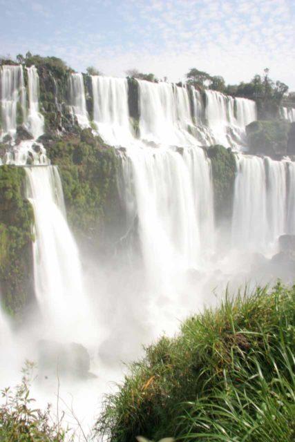 Iguazu_Falls_884_09022007
