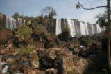 Iguazu_Falls_897_09022007 - Salto Escondido