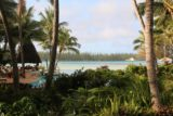 Ile_des_Pins_005_11262015 - Our first glimpse at the Baie d'Oro from the Le Meridien property
