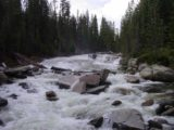 Illilouette_Creek_001_06012002