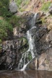 Ingalalla_Falls_046_11132017 - Direct look at Ingalalla Falls in 2017 flow