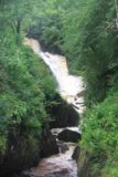 Ingleton_Waterfalls_Trail_034_08172014