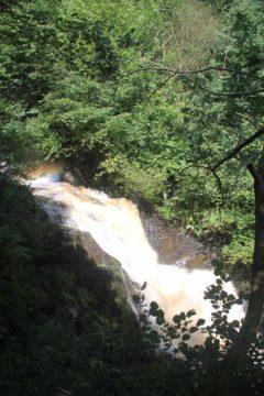 Ingleton_Waterfalls_Trail_052_08172014