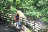 Ingleton_Waterfalls_Trail_053_08172014