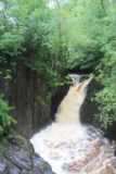 Ingleton_Waterfalls_Trail_067_08172014