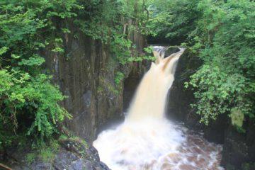 Ingleton_Waterfalls_Trail_070_08172014