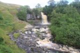 Ingleton_Waterfalls_Trail_074_08172014 - Our first look at Thornton Force