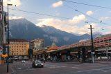 Innsbruck_011_07182018
