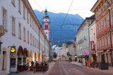 Innsbruck_046_07192018