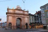Innsbruck_052_07192018
