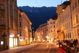 Innsbruck_071_07192018