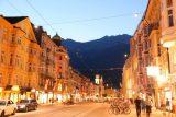 Innsbruck_079_07192018