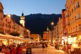 Innsbruck_084_07192018