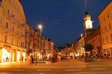 Innsbruck_089_07192018