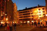 Innsbruck_098_07192018